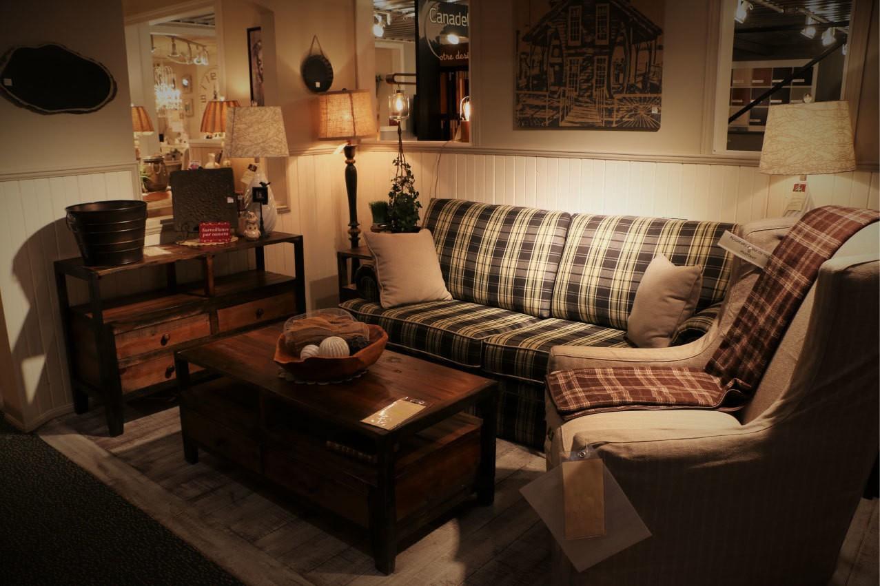 Magasin Salle De Bain Dreux ~ salon marocain dreux perfect nouveau design de salon marocain with