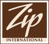 Les Meubles Zip International