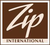 Les Meubles Zip International